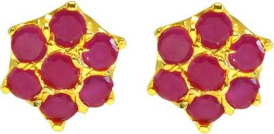 https://rukminim1.flixcart.com/image/400/400/earring/g/s/j/t13293-chandrani-pearls-original-imaeqbbatzpfgkb6.jpeg?q=90