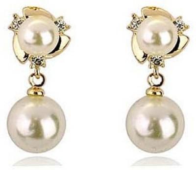 https://rukminim1.flixcart.com/image/400/400/earring/g/s/s/sser0315b-silver-shoppee-drop-earring-original-imaed55gwzdnabg5.jpeg?q=90