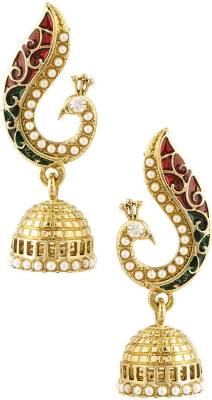 Fashion Jewellery (Under ₹699)