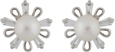 https://rukminim1.flixcart.com/image/400/400/earring/g/z/n/cp1126-classique-designer-jewellery-stud-earring-original-imae4vhyzgtqqshu.jpeg?q=90