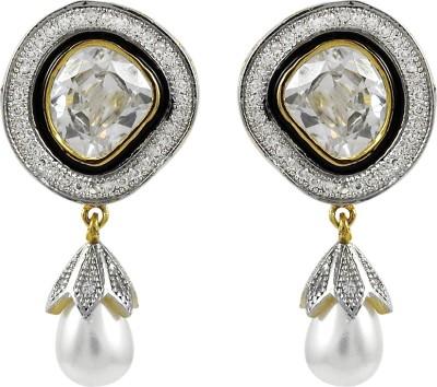 https://rukminim1.flixcart.com/image/400/400/earring/h/j/e/gercc16-1002-3a-miska-silver-original-imaeh6gbj973k3sy.jpeg?q=90