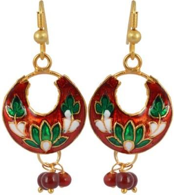 https://rukminim1.flixcart.com/image/400/400/earring/h/u/z/wj054-waama-jewels-original-imaehhyxksaeadne.jpeg?q=90
