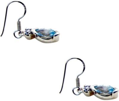 https://rukminim1.flixcart.com/image/400/400/earring/j/e/t/sebto-10011-riyo-dangle-earring-original-imae25r7hgn6cstd.jpeg?q=90