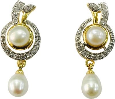 https://rukminim1.flixcart.com/image/400/400/earring/j/j/a/fe103-sri-kapi-pearls-drop-earring-original-imae6dt3qub9rzgg.jpeg?q=90