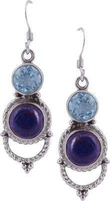 https://rukminim1.flixcart.com/image/400/400/earring/k/v/d/e15btlap4889-zivah-dangle-earring-original-imaec8ddnswt9ner.jpeg?q=90