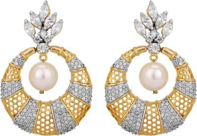 https://rukminim1.flixcart.com/image/400/400/earring/k/v/s/aced1382-adwitiya-fashion-original-imaemk2h6ysxqh6a.jpeg?q=90