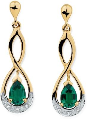 https://rukminim1.flixcart.com/image/400/400/earring/k/v/s/pk19jl54-kataria-jewellers-drop-earring-original-imaeb2qbepahcudw.jpeg?q=90
