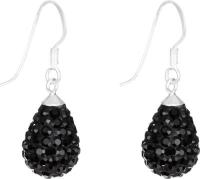 https://rukminim1.flixcart.com/image/400/400/earring/m/s/x/dec001-1976-jewels-dangle-earring-original-imae4fjjzaxgtpde.jpeg?q=90
