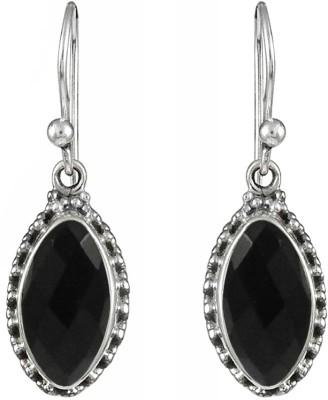 https://rukminim1.flixcart.com/image/400/400/earring/n/3/t/erct16-1128-10a-miska-silver-original-imaehwb6wkjzq5ae.jpeg?q=90