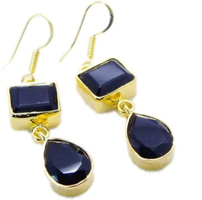 https://rukminim1.flixcart.com/image/400/400/earring/n/t/n/gpebon-6001-riyo-dangle-earring-original-imae25r9dbhebdge.jpeg?q=90