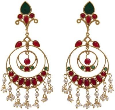 https://rukminim1.flixcart.com/image/400/400/earring/n/w/u/er-1148-suvidhaarts-original-imaemsmgt2gbrfwx.jpeg?q=90