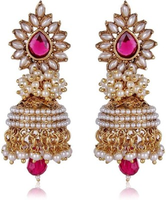 https://rukminim1.flixcart.com/image/400/400/earring/q/p/8/507nd-jewels-capital-original-imaegqaqywaemzzz.jpeg?q=90