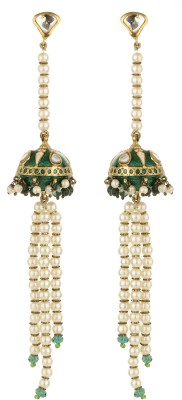 https://rukminim1.flixcart.com/image/400/400/earring/q/v/e/ear000066-dilan-jewels-original-imaeja4wgkhxbass.jpeg?q=90