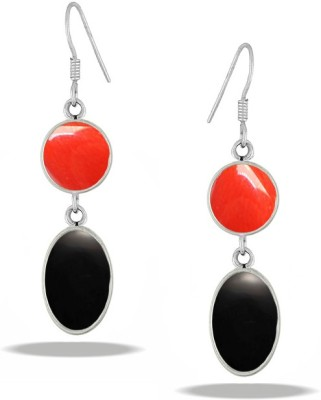 https://rukminim1.flixcart.com/image/400/400/earring/r/t/g/jje1162-jaipuriya-jewelry-original-imaem897xj5caye7.jpeg?q=90
