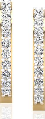 https://rukminim1.flixcart.com/image/400/400/earring/s/f/v/er-fc-silver-0082-ygs-iskiuski-original-imaemjtdq8fpcsv4.jpeg?q=90
