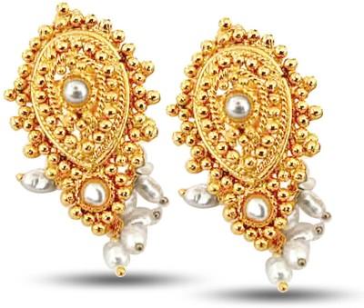 https://rukminim1.flixcart.com/image/400/400/earring/t/2/a/se37-surat-diamond-drop-earring-original-imadumhqbaqn9m73.jpeg?q=90