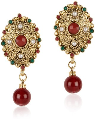 https://rukminim1.flixcart.com/image/400/400/earring/t/m/h/rrsd5451er-shining-diva-drop-earring-original-imadyqcwntrzwf8q.jpeg?q=90