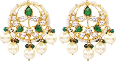 https://rukminim1.flixcart.com/image/400/400/earring/t/n/u/ear543on-sri-shringarr-fashion-original-imaeq4yc8w7rzf8k.jpeg?q=90