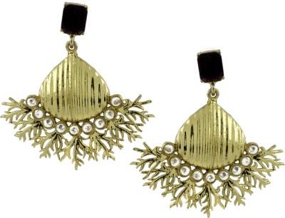 https://rukminim1.flixcart.com/image/400/400/earring/t/p/f/e1718kadadi-the-jewelbox-original-imaeg5z7wvgt6shd.jpeg?q=90