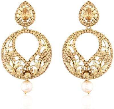 https://rukminim1.flixcart.com/image/400/400/earring/t/v/k/e2324fl-i-jewels-original-imaejqfhtkxntkh3.jpeg?q=90