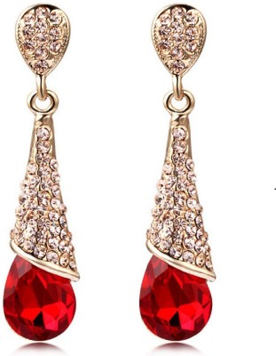 https://rukminim1.flixcart.com/image/400/400/earring/u/3/j/ask915e173r-aaishwarya-dangle-earring-original-imaedhg5yuh7ehbz.jpeg?q=90