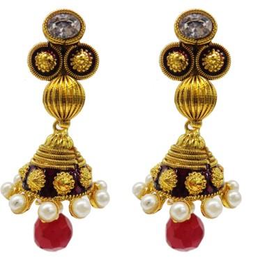 https://rukminim1.flixcart.com/image/400/400/earring/u/e/e/jc01001006-jewelscart-in-original-imaejqsryf3dazye.jpeg?q=90
