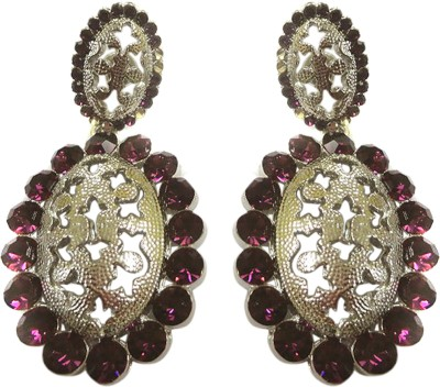 Amarsonns Jewels Alloy Drop Earring at flipkart