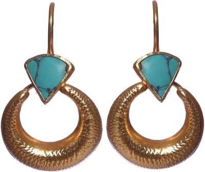 https://rukminim1.flixcart.com/image/400/400/earring/v/c/z/20622-avanishk-jewels-original-imaeew85ymwgdmkr.jpeg?q=90