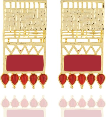 https://rukminim1.flixcart.com/image/400/400/earring/v/g/s/osf-301351399-one-stop-fashion-original-imaeh5xwgcnfzxzs.jpeg?q=90