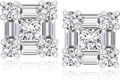 https://rukminim1.flixcart.com/image/400/400/earring/w/w/4/er-fc-silver-0079wrsse-iskiuski-original-imaemjt5zmr6ufzg.jpeg?q=90