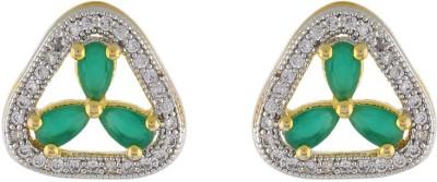 https://rukminim1.flixcart.com/image/400/400/earring/x/a/x/affyer0271-affinity-jewellers-original-imaejee98pjtxm59.jpeg?q=90