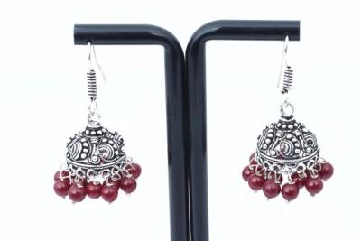 https://rukminim1.flixcart.com/image/400/400/earring/x/j/f/me45-waama-jewels-original-imaeff428zbsxhyp.jpeg?q=90