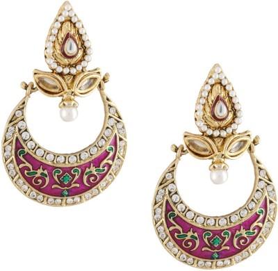 https://rukminim1.flixcart.com/image/400/400/earring/x/q/n/er005pp-dg-jewels-chandbali-earring-original-imaed67qzh7q2j7s.jpeg?q=90