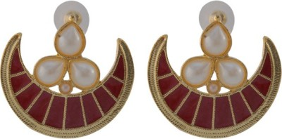 https://rukminim1.flixcart.com/image/400/400/earring/y/h/k/tmfem1re-1-tm-fashions-original-imaejke9whggh6fk.jpeg?q=90
