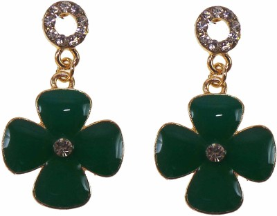 https://rukminim1.flixcart.com/image/400/400/earring/y/u/e/mldj15901-modish-look-drop-earring-original-imae7guvnhfzgddh.jpeg?q=90