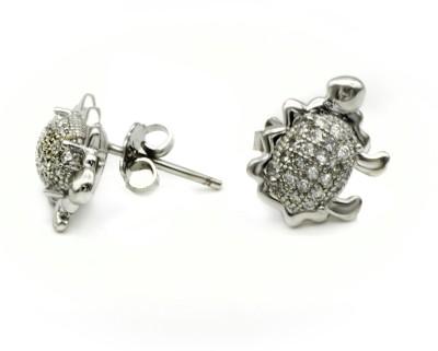 https://rukminim1.flixcart.com/image/400/400/earring/y/x/r/er6-darsh-jewel-hut-original-imaeq6b92mdpuvgm.jpeg?q=90