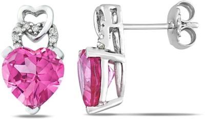 https://rukminim1.flixcart.com/image/400/400/earring/z/4/h/agse0206-ag-jewellery-stud-earring-original-imae27kez5zax3xc.jpeg?q=90