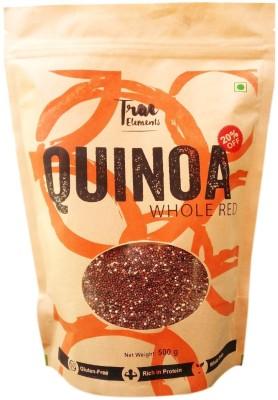 https://rukminim1.flixcart.com/image/400/400/edible-seed/k/c/n/500-red-quinoa-true-elements-original-imaeru3qvzbvpmc9.jpeg?q=90