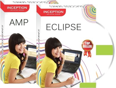 Inception Learn Eclipse + AMP(CD)
