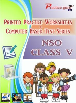 https://rukminim1.flixcart.com/image/400/400/educational-media/d/2/f/practice-guru-worksheets-test-series-for-nso-class-5-pg-wsts-26-original-imaehptsavzddyz3.jpeg?q=90