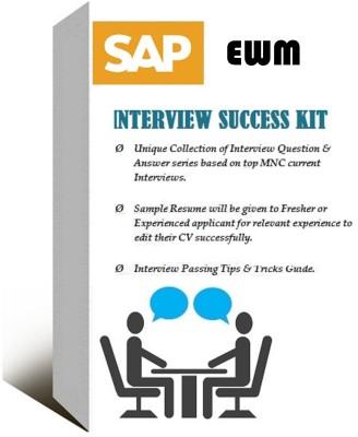 Sapsmart Sap Ecm Online Interview And Methodology Expert Self Video