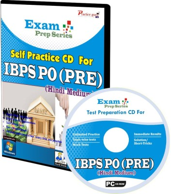 https://rukminim1.flixcart.com/image/400/400/educational-media/x/t/w/practice-guru-exam-prep-for-ibps-po-pre-eps-064-original-imaegjhw8nh73van.jpeg?q=90