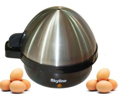 https://rukminim1.flixcart.com/image/400/400/egg-cooker/2/w/t/vi-6060-skyline-original-imae6aghwaej4f5y.jpeg?q=90