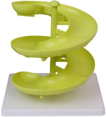Evana Skelter-03c Plastic Egg Separator(Multicolor, Pack of 1) at flipkart