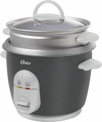 Oster-4722-Electric-Rice-Cooker