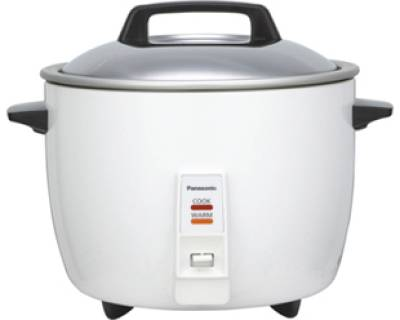 Panasonic-SR928-Electric-Cooker