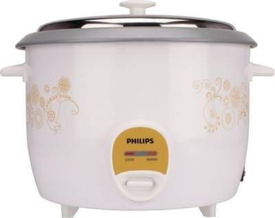 Philips-HD3044/00-2.8L-Rice-Cooker