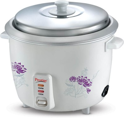 Prestige-PROO-1.8-2-Delight-Rice-Cooker