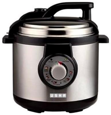 Usha-3250-Electric-Cooker