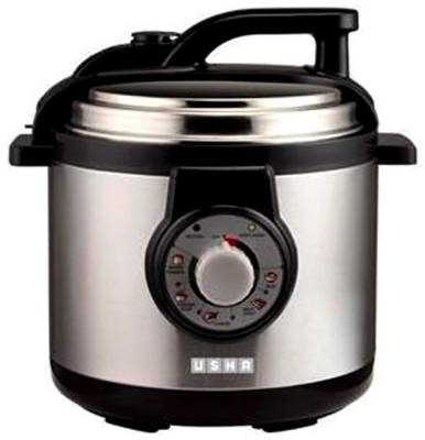 Usha-3250-Electric-Cooker